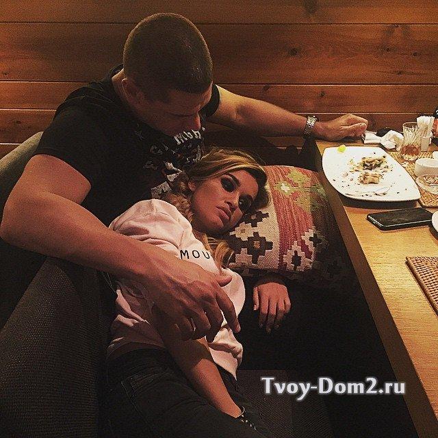 http://sg.uploads.ru/zEDAB.jpg
