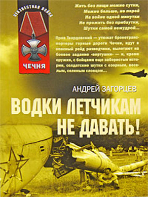 http://sg.uploads.ru/zHFsG.jpg