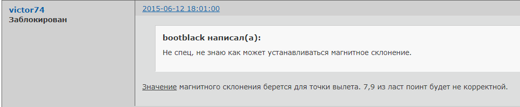 http://sg.uploads.ru/zJVRx.png