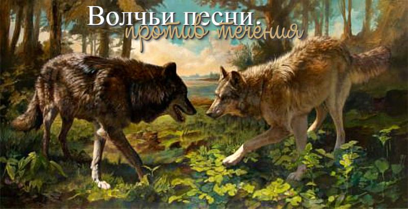 http://sg.uploads.ru/zQRoA.jpg