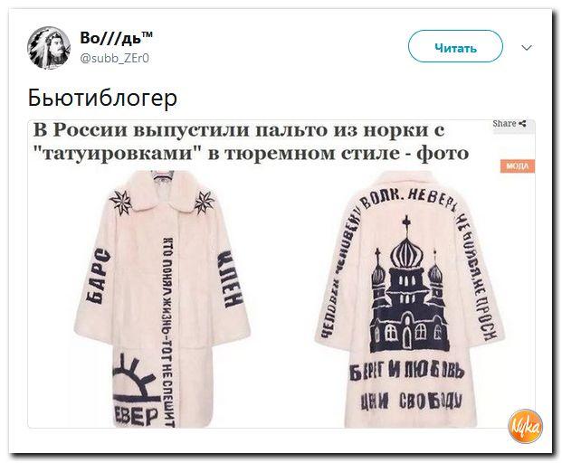 http://sg.uploads.ru/zRUIu.jpg
