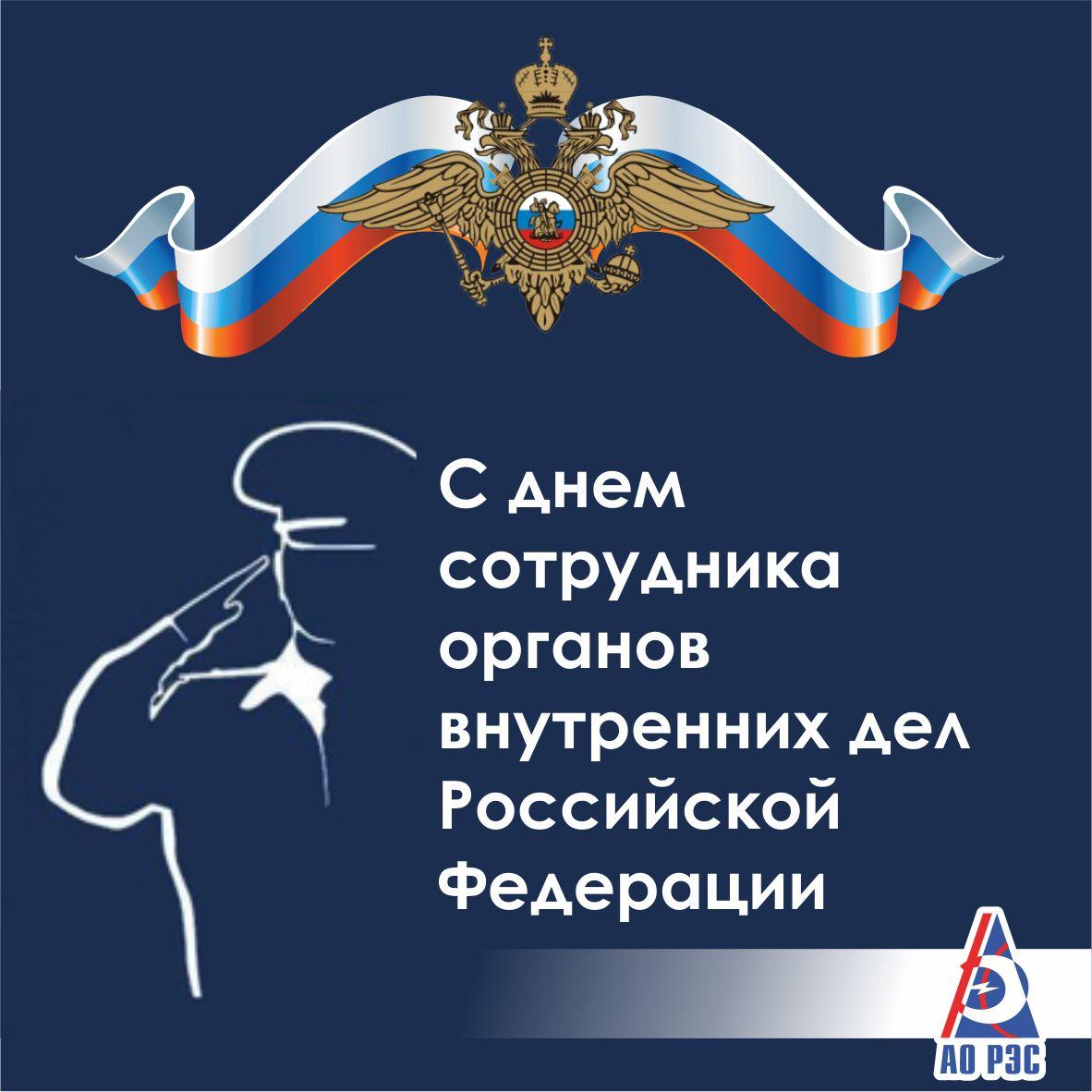 http://sg.uploads.ru/zbQpv.jpg
